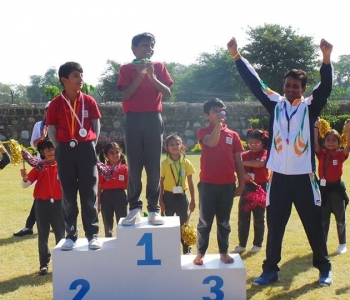 Sports Day1
